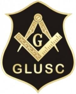 GLUSC